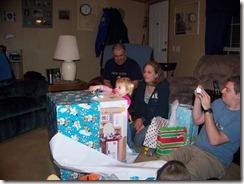 December 2010 175