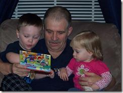 December 2010 181