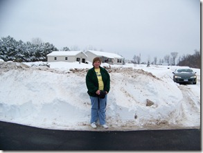 2-6-2011 012