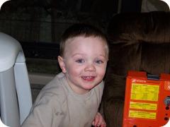 MArch 2011- kids 002
