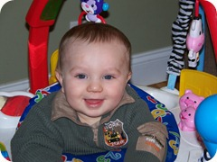 MArch 2011- kids 003