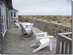 Outer Banks 4-16-11 to 4-23-11 018