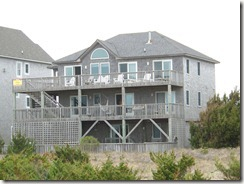 Outer Banks 4-16-11 to 4-23-11 025