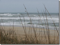 Outer Banks 4-16-11 to 4-23-11 030