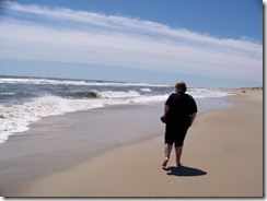 Outer Banks 4-16-11 to 4-23-11 153