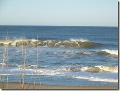 Outer Banks 4-16-11 to 4-23-11 247
