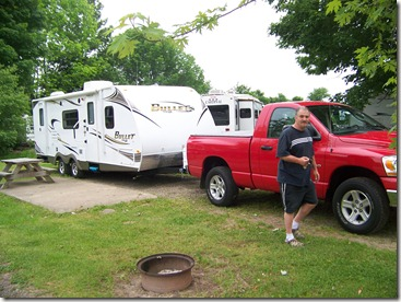 camping trip number one 6-3-2011 023