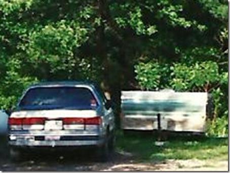 first camper 001