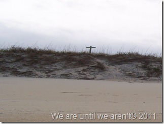 Outer Banks 4-16-11 to 4-23-11 064