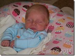 Caleb, Mackenzie, Rochester, Sept 30 2011 005