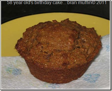 bran-muffin-closeup[1]