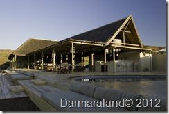 Damaraland_003