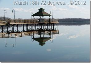 3-18-2012 feels like  springtime 010
