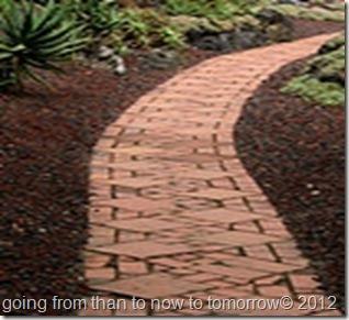 House-Brick-Pathway[1]