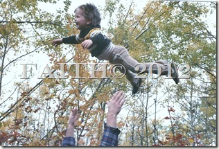 Jeff 3 yrs old in the air 001