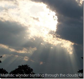 Sept sky fog 021