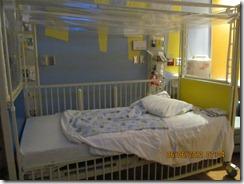 6-6-2012 day 2 Preston in hospital 019