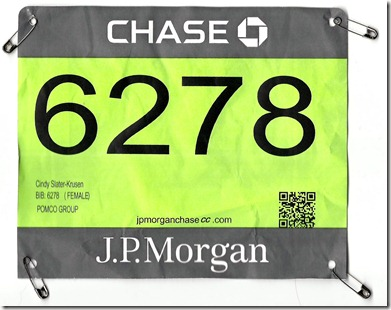 chase corp challenge 6-19-2012 001