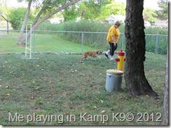 camping KOA Canandaigua 7-23 - 25 006