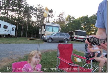 camping KOA Canandaigua 7-23 - 25 062