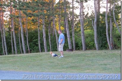 camping KOA Canandaigua 7-23 - 25 067