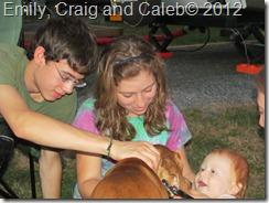 camping KOA Canandaigua 7-23 - 25 072