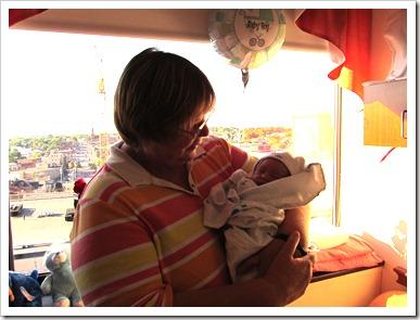 Katjas baby, bills 014
