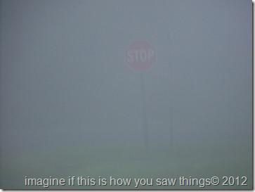 Sept sky fog 003